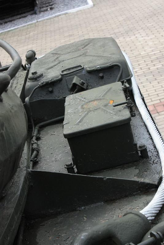 T-54 (2)