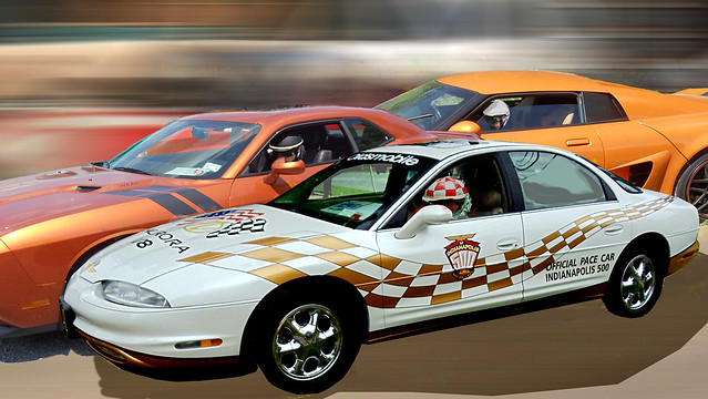 Pace Car and Racers2 copy - Copy