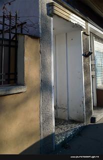 casa tabacu - arhitect victor asquini | by lecitina