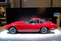 Lamborghini 1964 350 GT