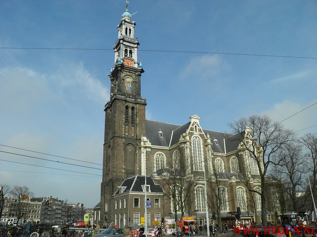 10-03-2012 Oud Amsterdam 25 Km (97)