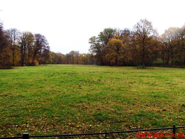 15-11-2009            Gooise lus       18.5 KM    NS Wandeltocht  (13)