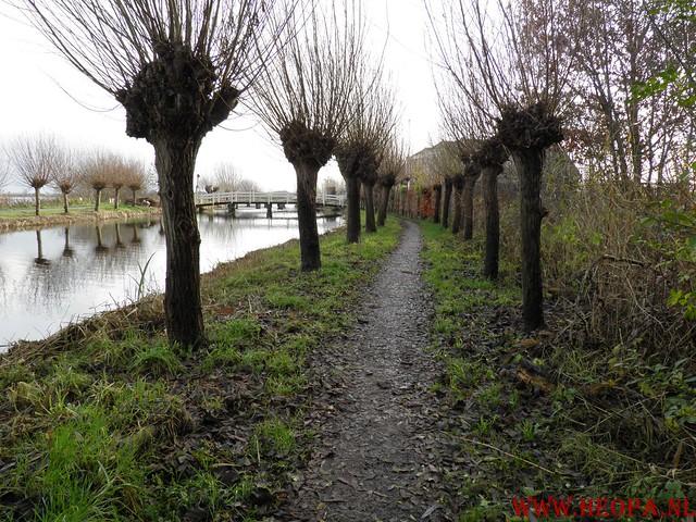 17-12-2011 Gouda 25.5 Km  (62)