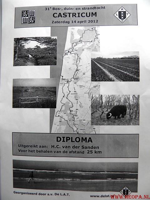 Castricum 15-04-2012 26 Km (77)