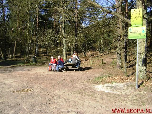 21-03-2009      Soest  22.4 Km  (19)