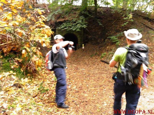 20-10-2012     Wedeblick-   Driebergen        25 Km (53)