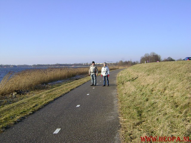 31-01-2009 Gijs en Corrie  (8)