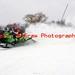 GLX Snocross Race #6 2-15-15