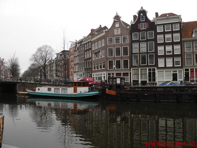 10-03-2012 Oud Amsterdam 25 Km (8)