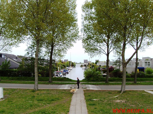 16-05-2010  Almere  30 Km (43)