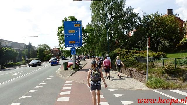 2016-05-11   Rhenen 25 Km (165)