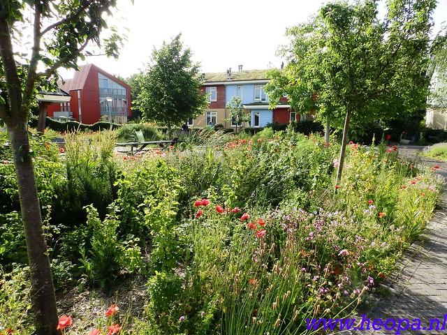 2016-06-09          Almeerdaagse         3e dag 25 Km   (10)
