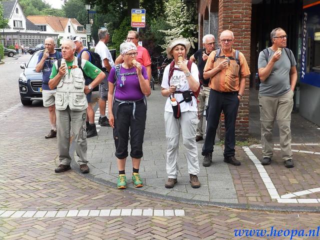 2016-06-01    4e Erfgooierstocht Huizen 25 Km  (111)