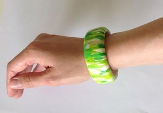Bracelets 4 | by saashka
