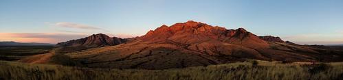 arizona sun mountains sunrise nikon hill peak az portal rise compact sanford chiricahua p310