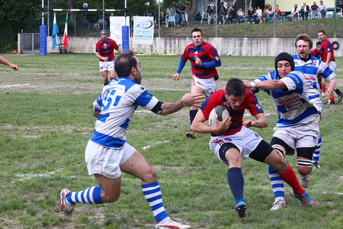 IMG_4849 | by Bologna Rugby 1928