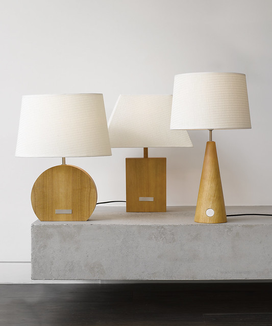 Outstanding Modern Table Lamp Gallery Lamps In Fashion Beacon Lighting Interior Design Ideas Inesswwsoteloinfo