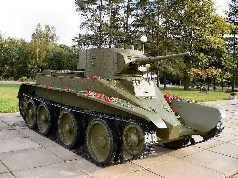 BT-5 (2)