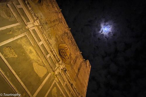Merida Moon