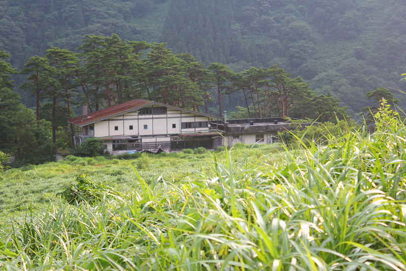 荒島岳_15