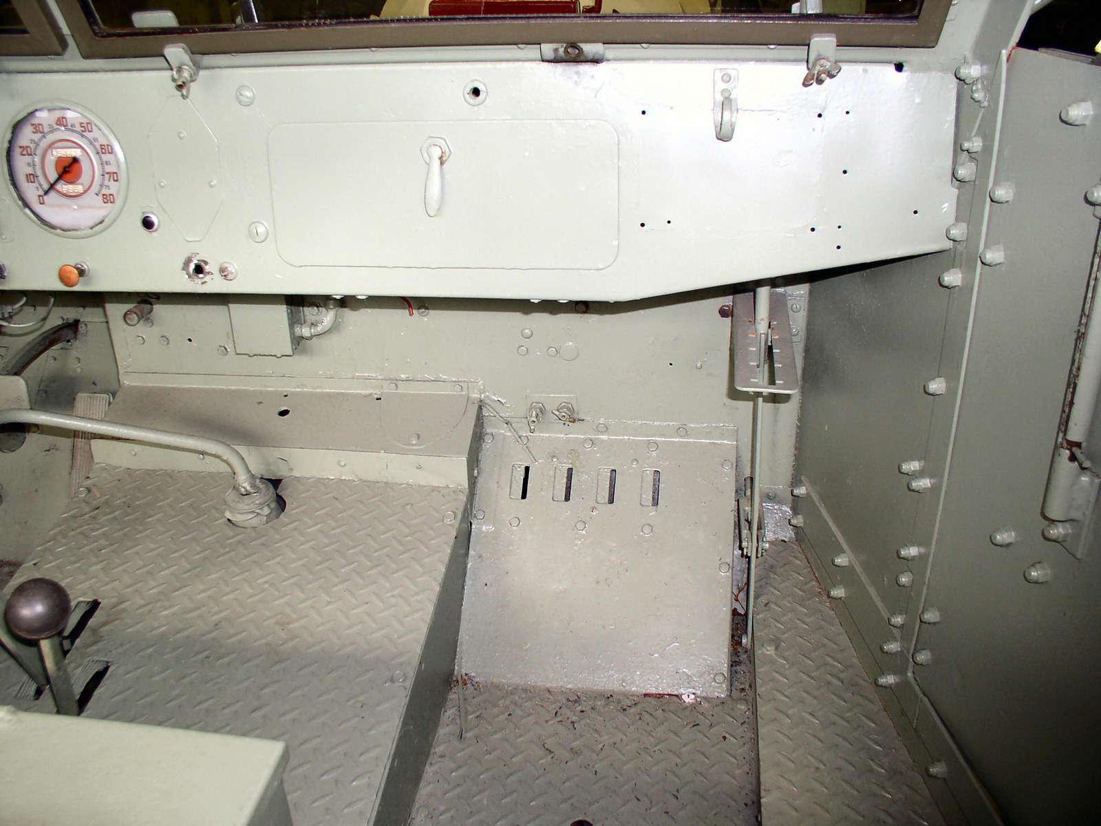 M3 White Scout Car (10)