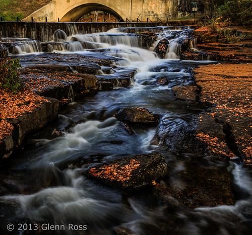 autumn lake ny newyork unitedstates adirondacks luzerne lakeluzernehadley