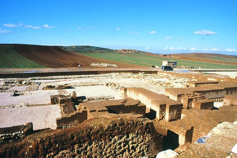 Ebla 2002-0016