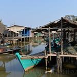 16 Kampot 75