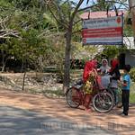 16 Kampot 64