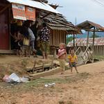 06 Viajefilos en Laos, Vang Vieng 056