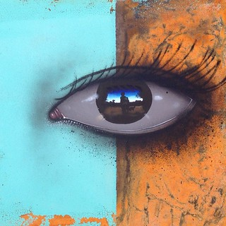 #ourlipsaresealed | by my dog sighs