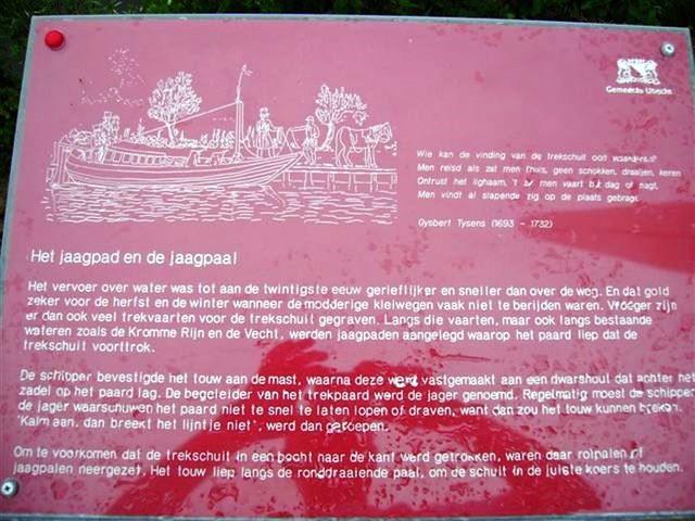 Oud Zuilen 20070609   40 km (7)