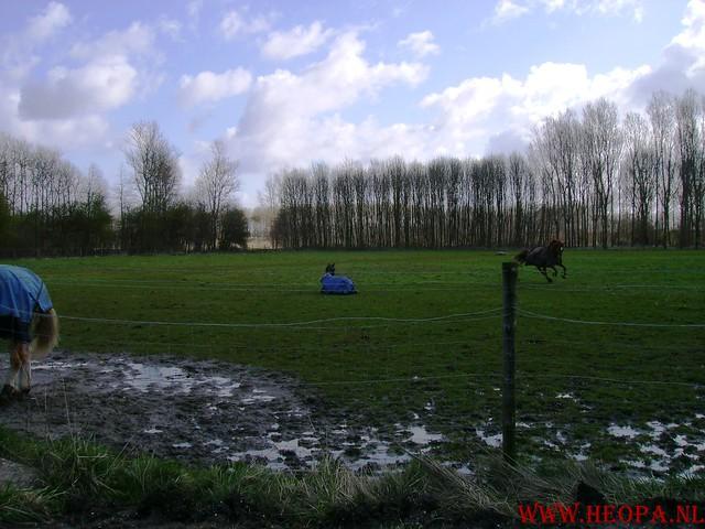 W.s.v. De Opstap'94  Almere 29 Km JPG  (11)