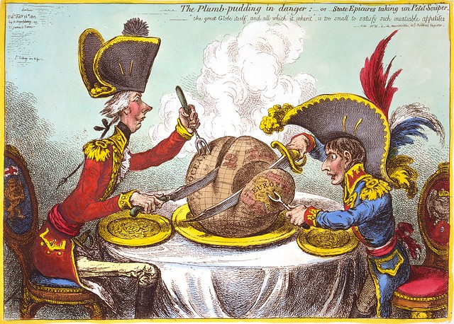 1280px-Caricature_gillray_plumpudding