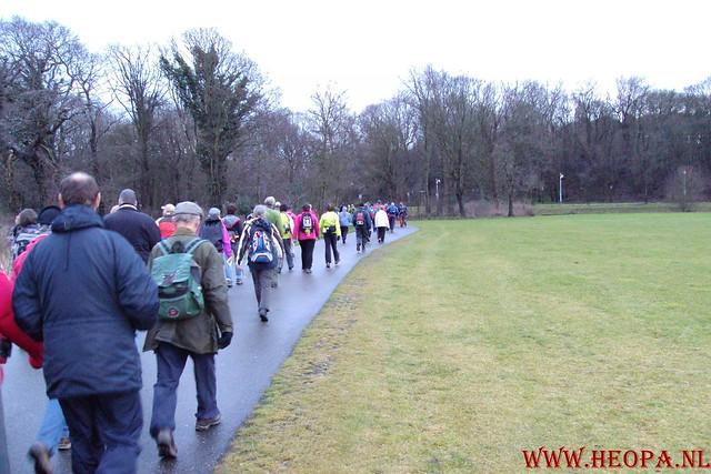 2011-01-08   rs'80       Scheveningen        25 Km  (13)