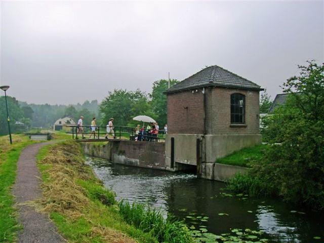Oud Zuilen 20070609   40 km (44)