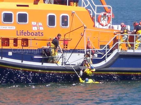 Holyhead Maritime, Leisure & Heritage Festival 2007 257