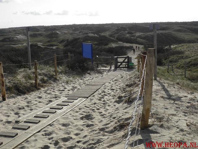 Castricum 15-04-2012 26 Km (17)