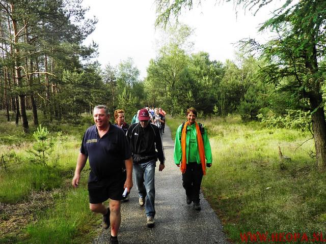 16-06-2012     Falcon - Walk     32 Km (13)