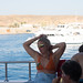 Nemes_Egypt 2014-235