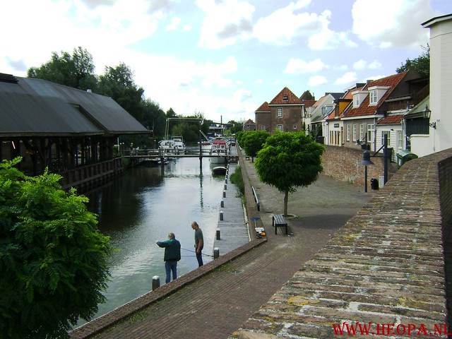 Leerdam  40 Km 23-08-2008 (63)