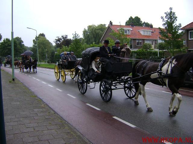 Blokje-Gooimeer 43.5 Km 03-08-2008 (31)