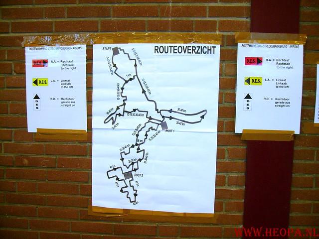 Ugchelen  22-03-2008. 30 Km JPG (4)