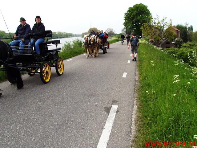 15-05-2010  Hoornaar 41 Km (64)