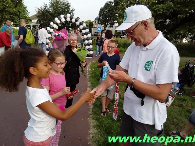 d 2016-06-10 Avond 4 daagse 4e dag 5 km (36)
