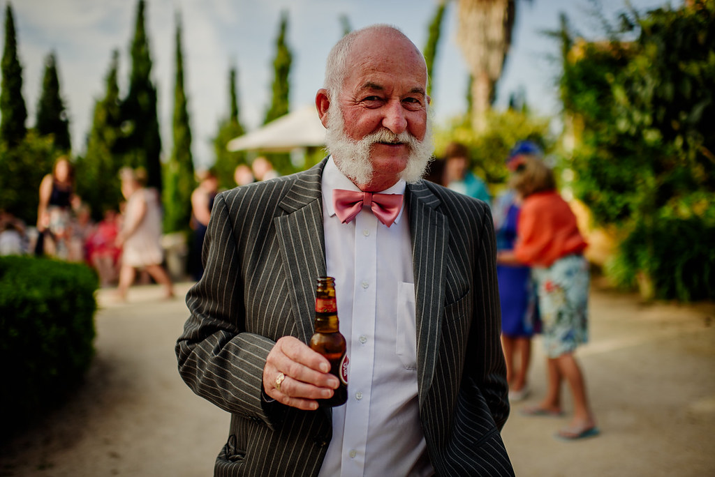 portugal-wedding-photographer_CD_49