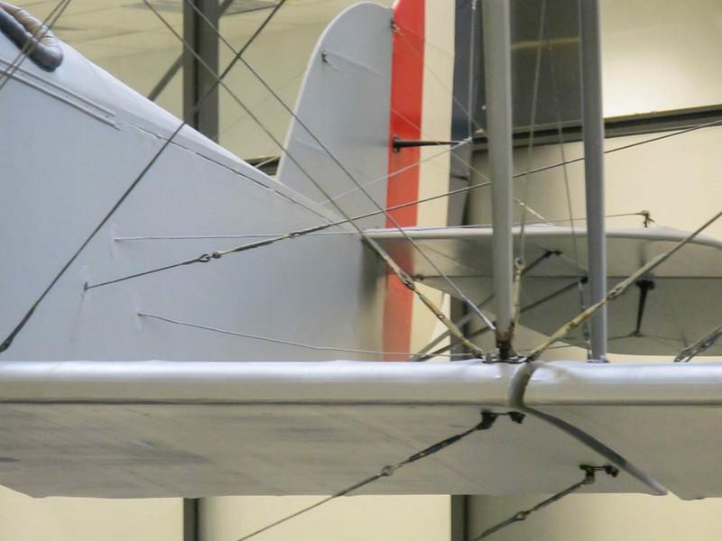 Curtiss N-9H 9