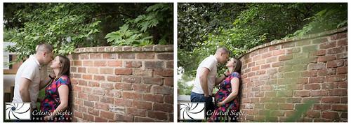 Steve&Stephanie_Maternity4 | by Celestial Sights Photography