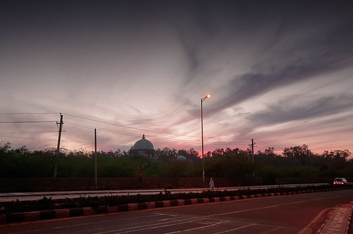city sunset india history photography photo delhi ghost medieval mausoleum indie historical ghostly figures anoop indien din ud inde negi nizam インド tughlaq 印度 tughlaqabad índia auliya crused הודו 인도 độ intia الهند ấn هندوستان индия ghias індія بھارت индија อินเดีย ינדיאַ ãndia ghiasuddin بھارتấnđộינדיאַ indiã