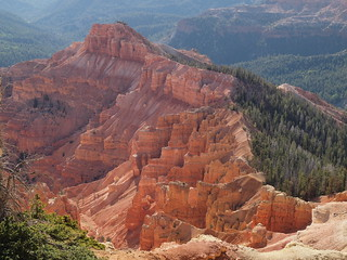 E9054198 Cedar Breaks National Monument | by colinLmiller